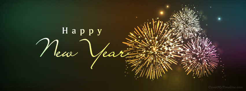 new year 2015 facebook cover pics 5 Making 2014 into a Super Year